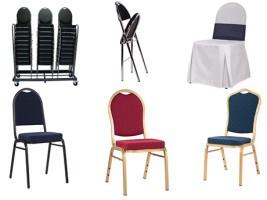 Vendita Tavoli Per Catering.Sedie E Tavoli Per Catering E Ricevimenti Arredacontract