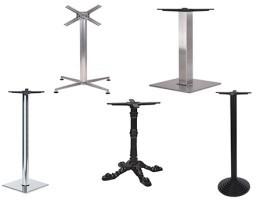 Tavoli per ristoranti e bar | Arredacontract