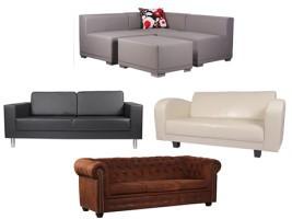 Divani Per Ufficio Prezzi : Poltrone e divani per uffici e sale dattesa arredacontract
