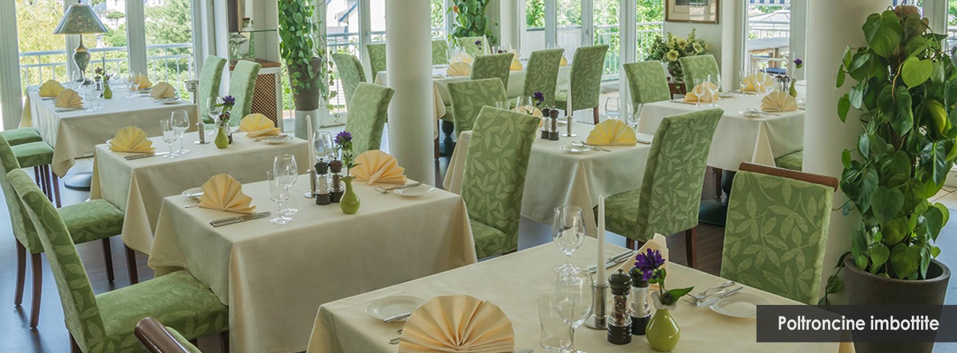 arredacontract.it | sedie e tavoli per ristoranti, bar, hotel e ... - Tavoli Sedie Ristorante