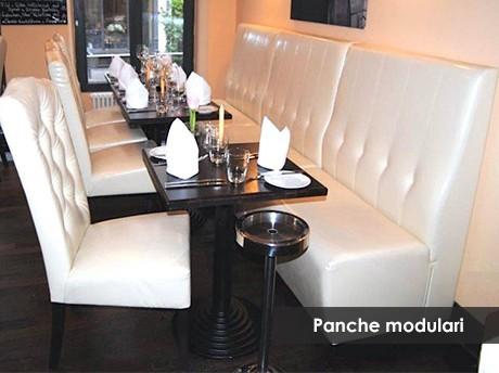 Vendita Panche Per Ristoranti.Arredacontract It Sedie E Tavoli Per Ristoranti Bar Hotel E