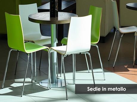 Arredacontract sedie e tavoli per ristoranti bar hotel e