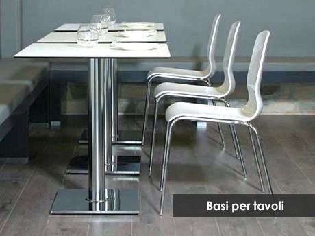 Sedie Economiche Per Bar.Arredacontract It Sedie E Tavoli Per Ristoranti Bar Hotel E